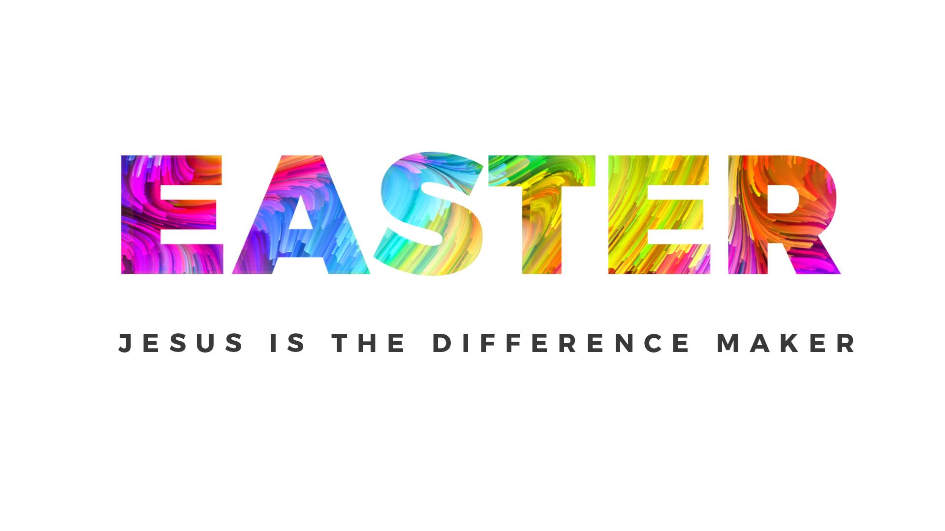 Easter-title-slide.jpg