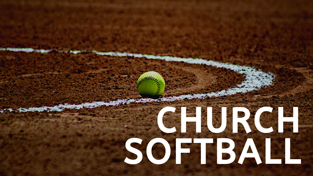 Church Softball.png