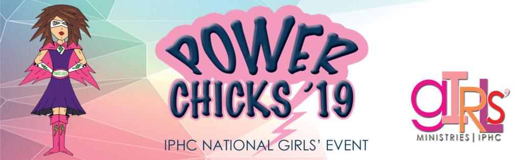 Power-Chicks-Web-Header-19-1024x315.jpg