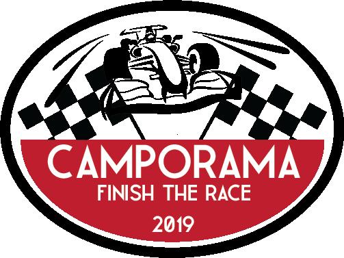 Camporama-logo-web.png