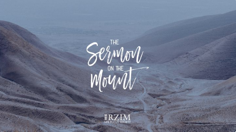 This series will take a look at the Sermon on the Mount (Matthew. 5 - 7). It will benefit readers by helping them to better understand the content of the Sermon and also to understand its relevance and application today.