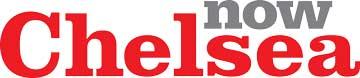 2Chelsea-Logo.jpg