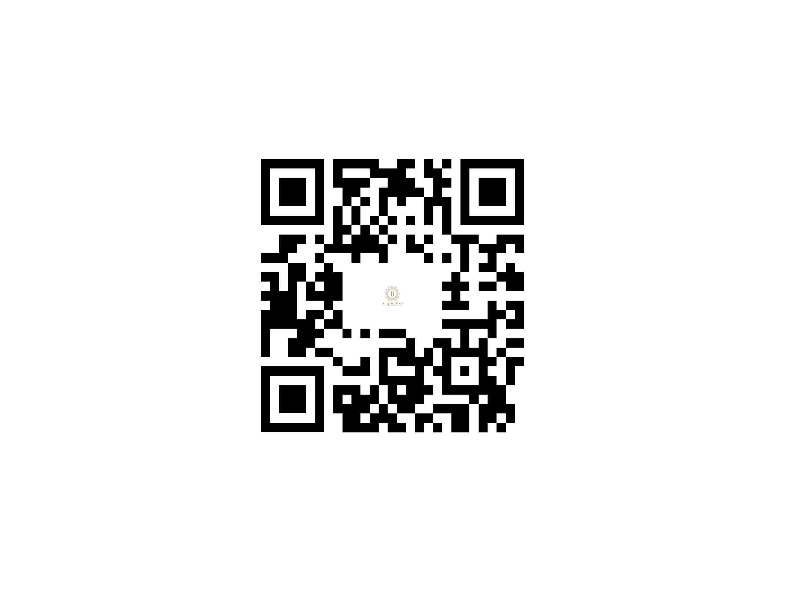 QR_Code_My_Social_Media_Pageresize.png