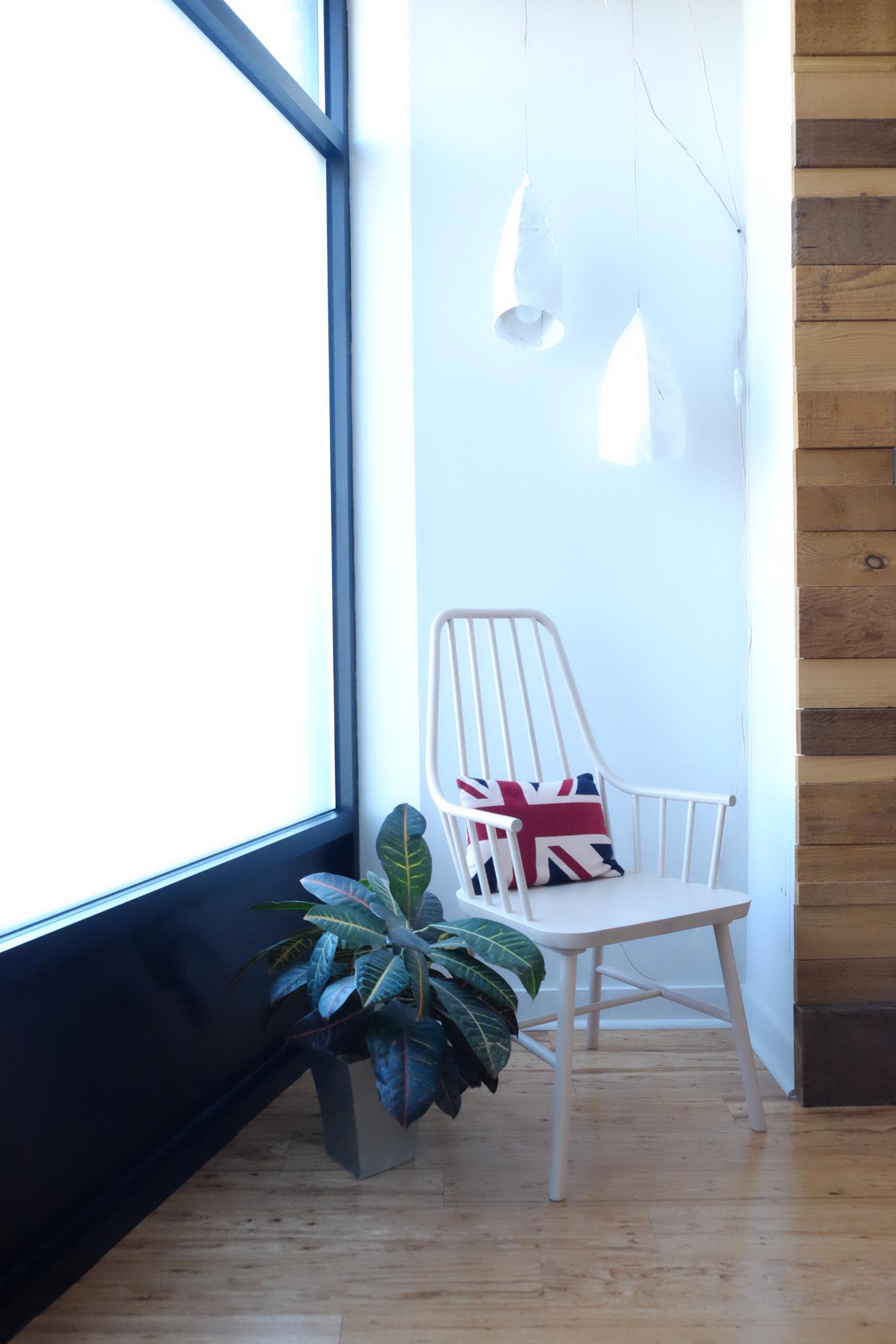 348studio_New Space
