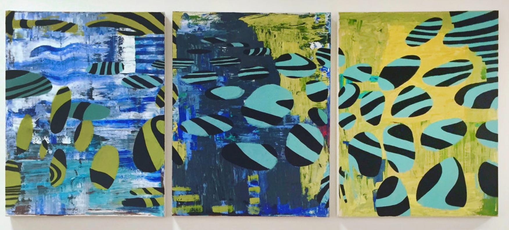6_Interdimensionality Triptych.png