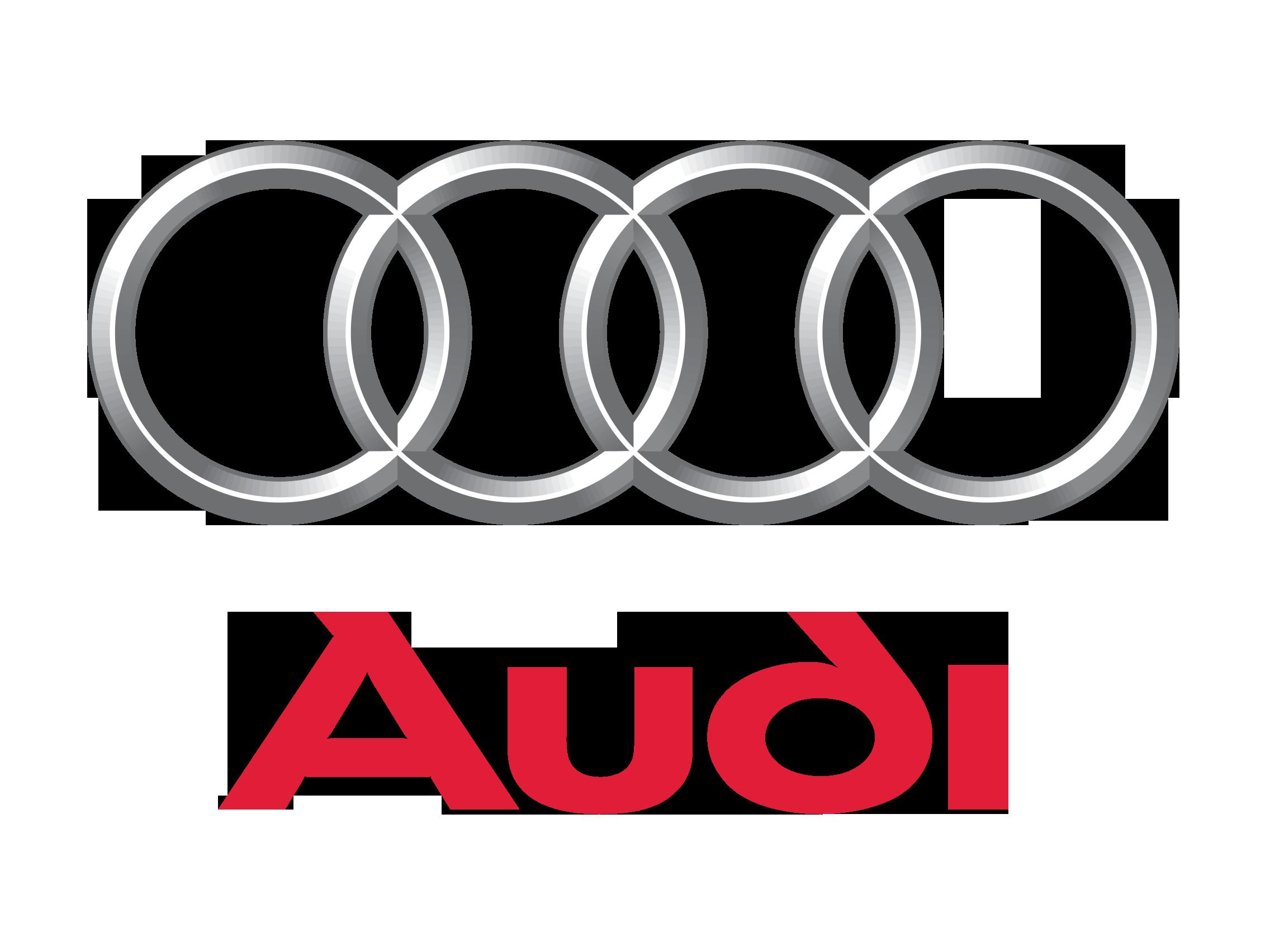 Audi Photo Booth