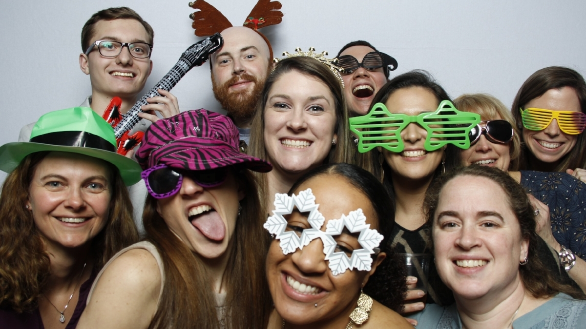 Party Photo Booth MD DC PA.jpg