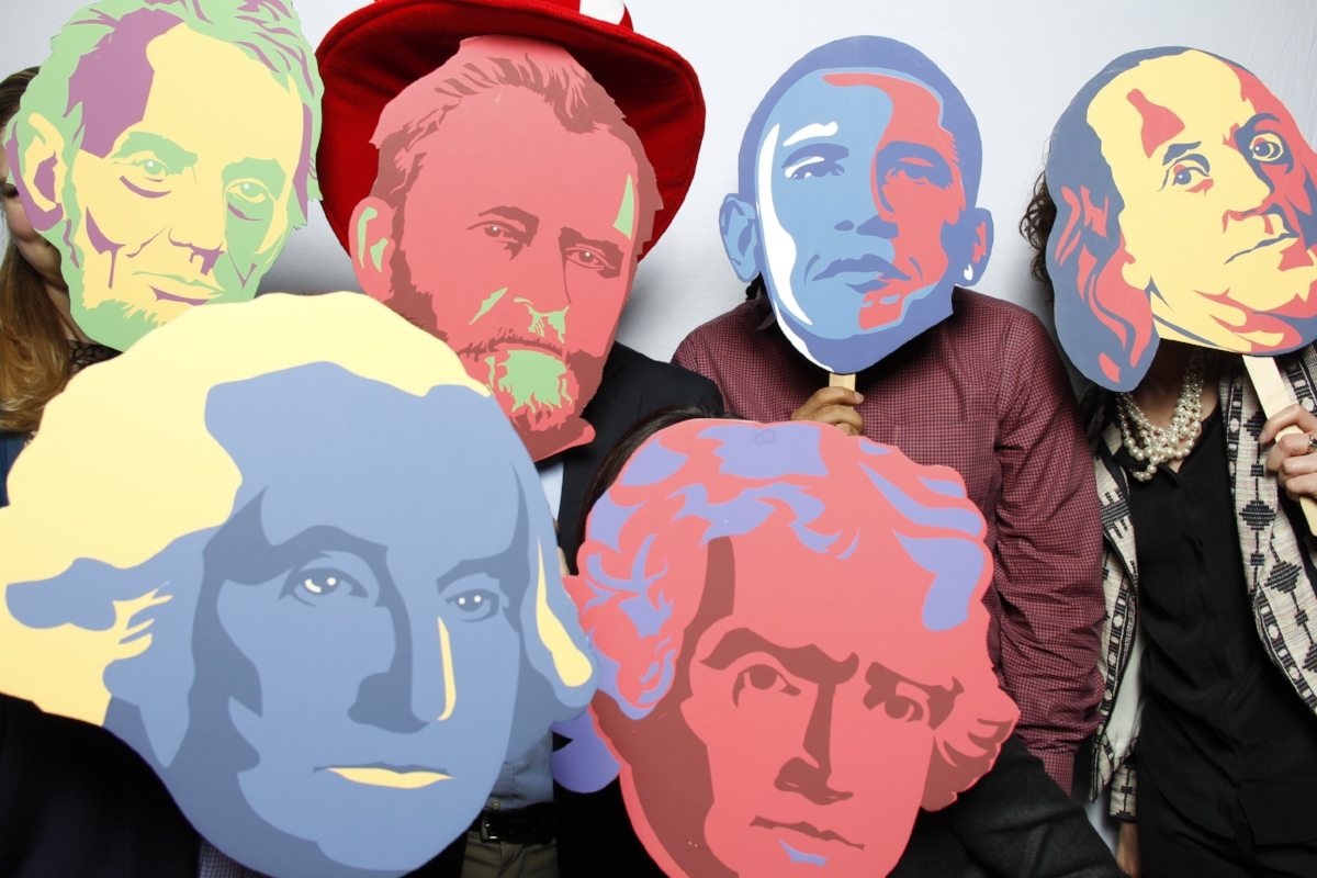 Washington+DC+Politics+Photo+Booth.jpg
