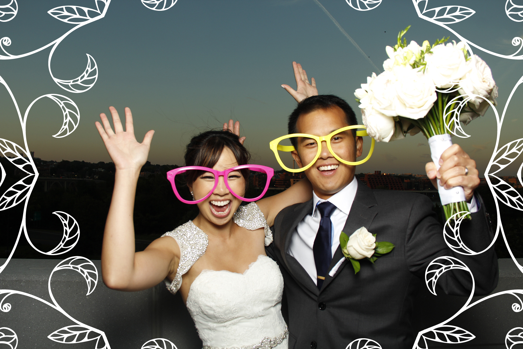Masquerade Photo Booth.jpg