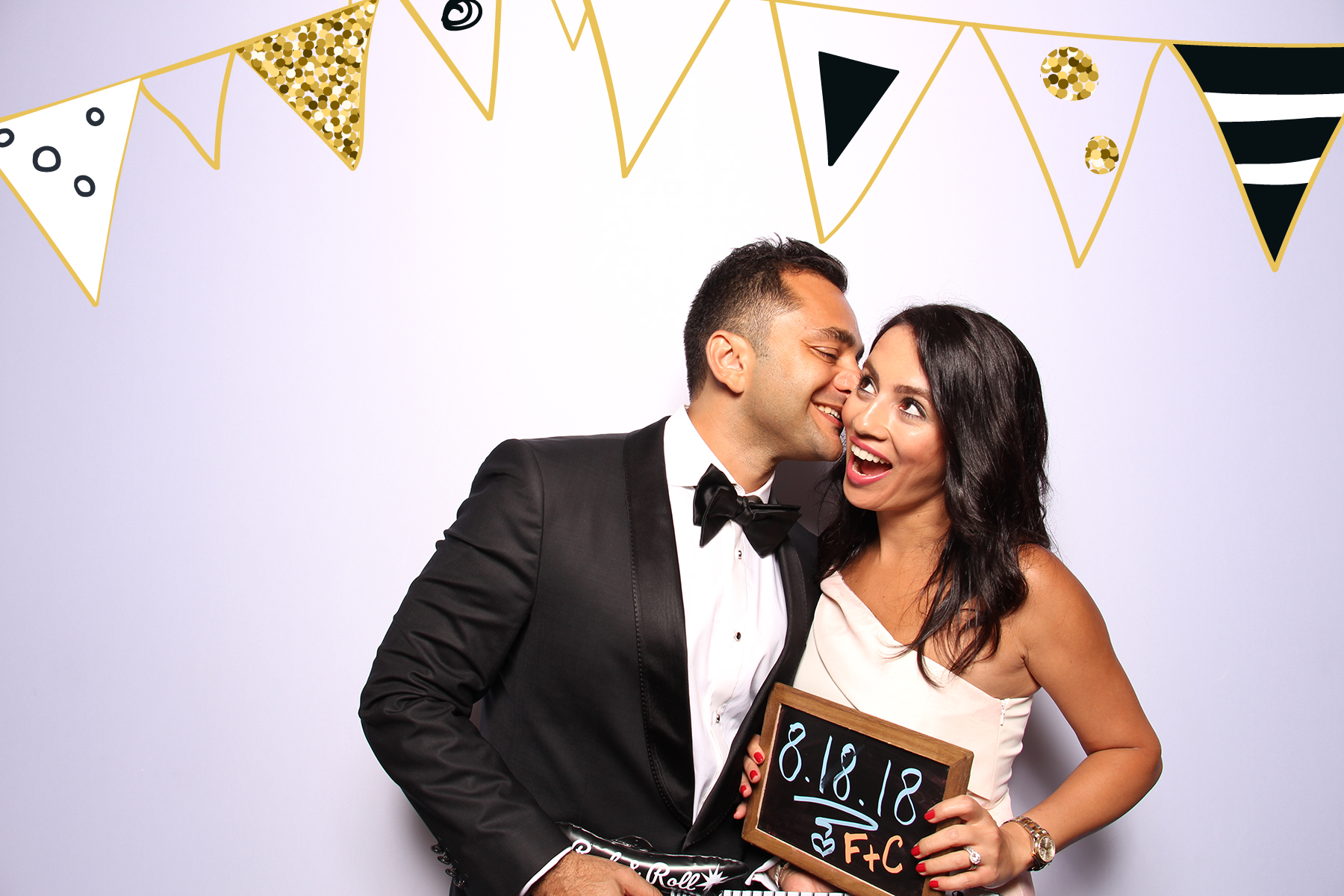 Glitter Wedding Photo Booth.jpg