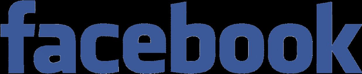 252-2528961_hal-bowman-facebook-word-logo-png.png