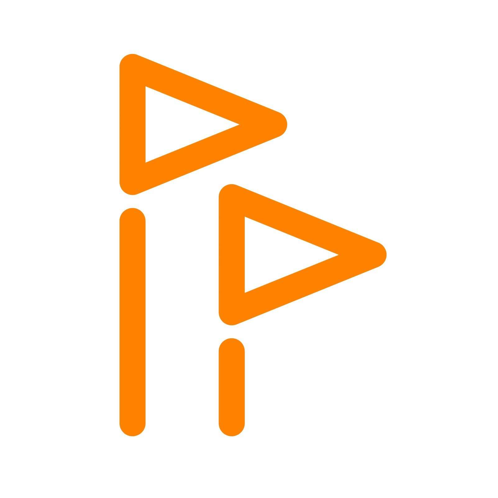 logo+%2861%29.jpg