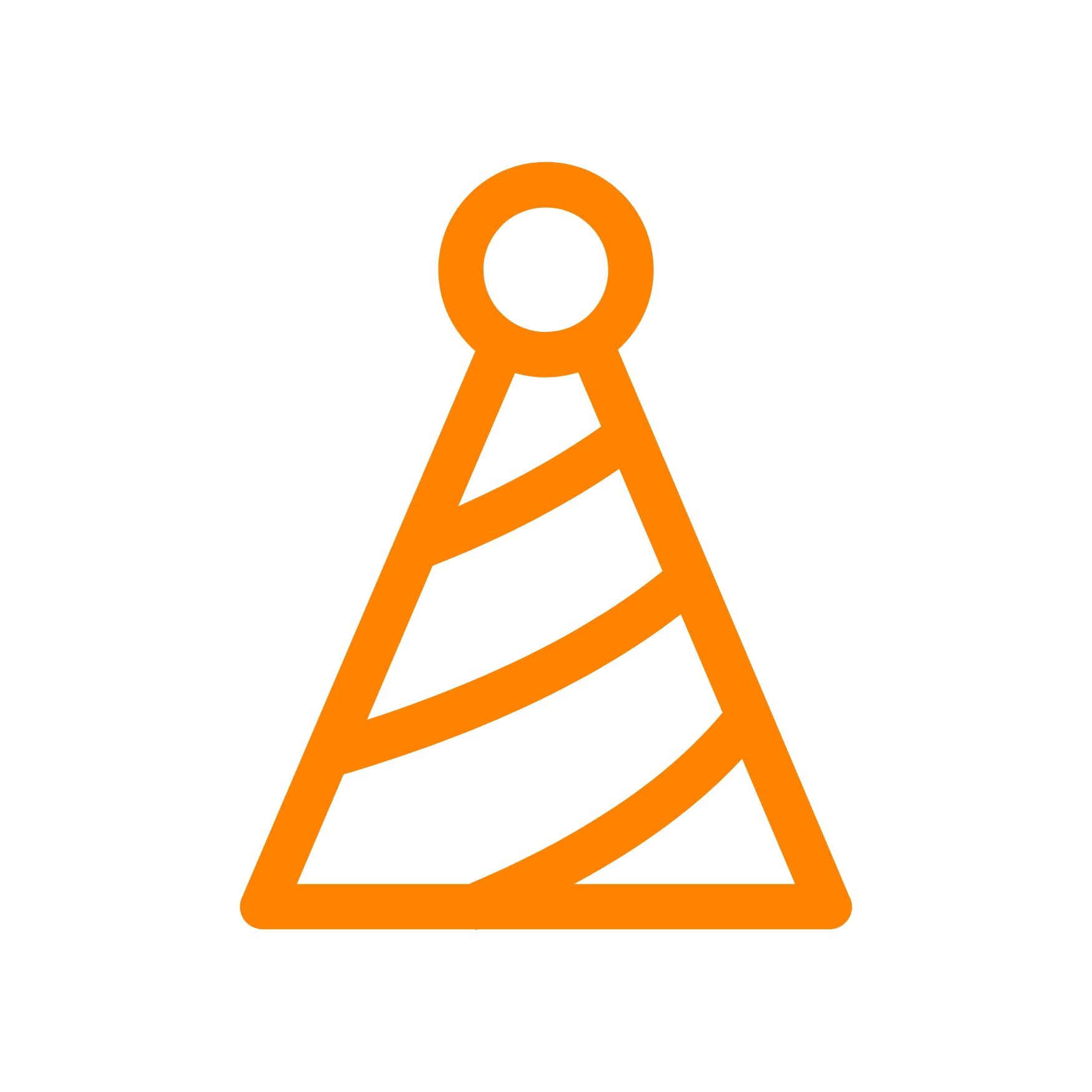 logo+%2862%29.jpg