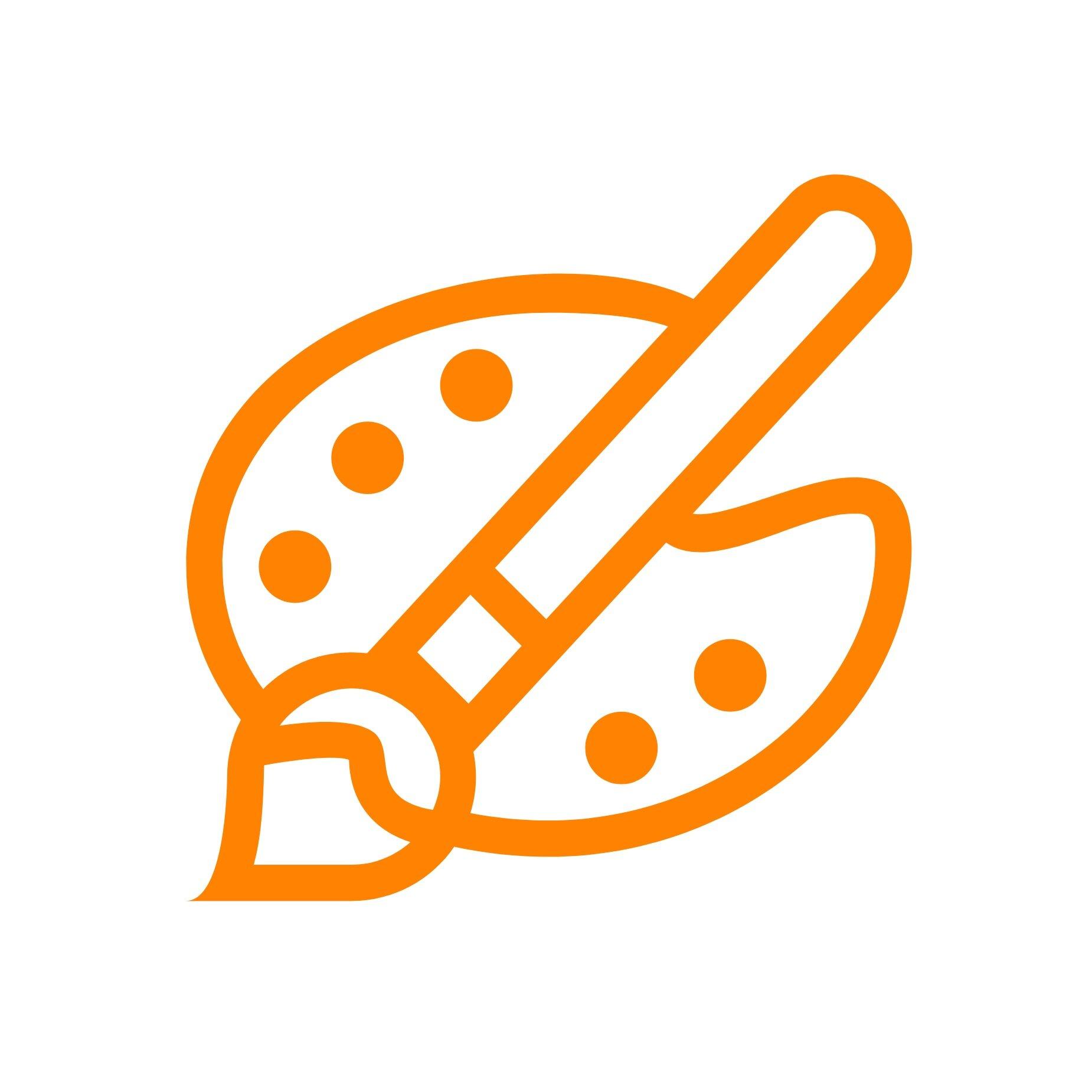 logo+%2863%29.jpg