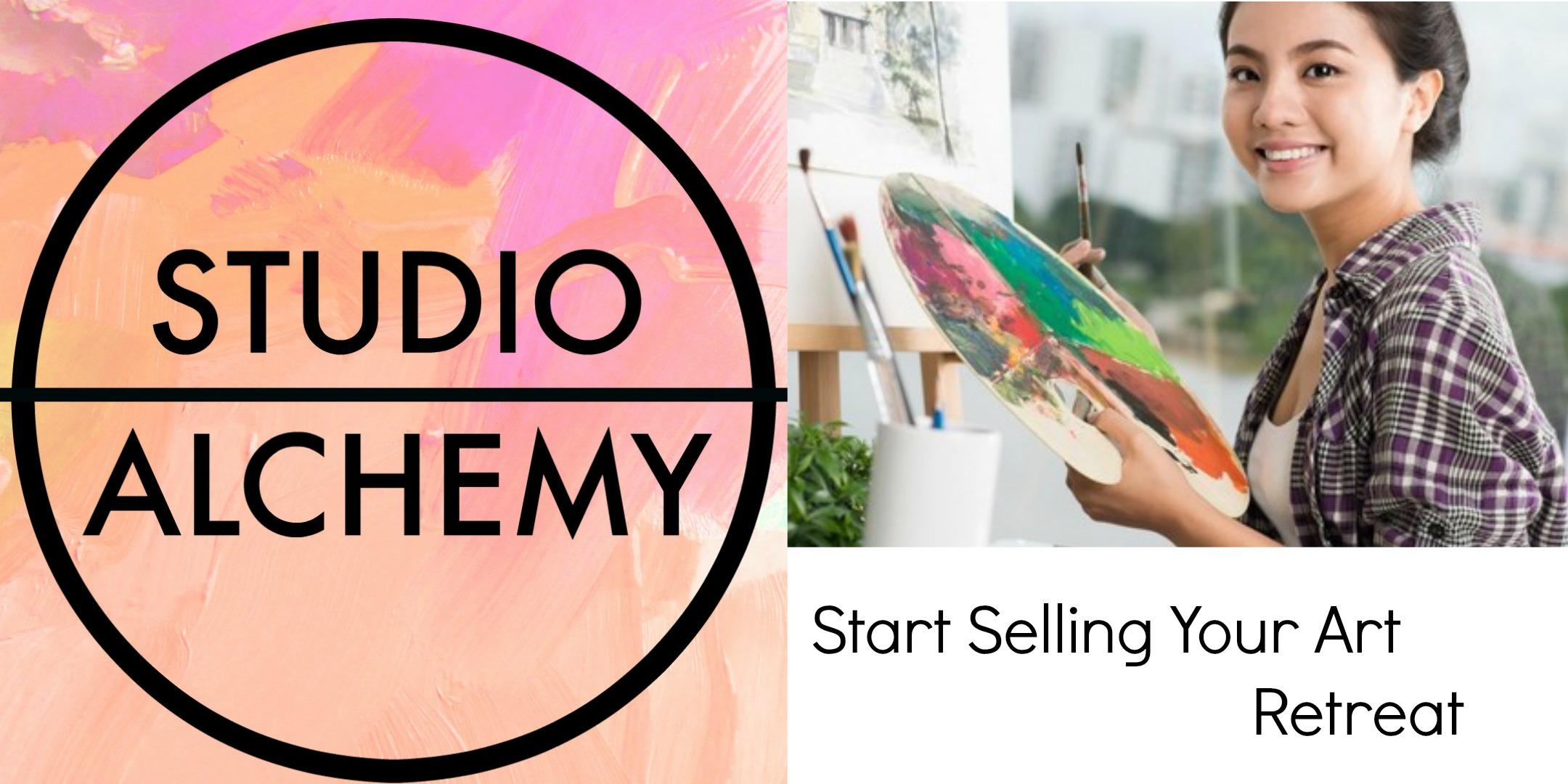 Start Selling Your Art Retreat logo for eventbrite.jpg