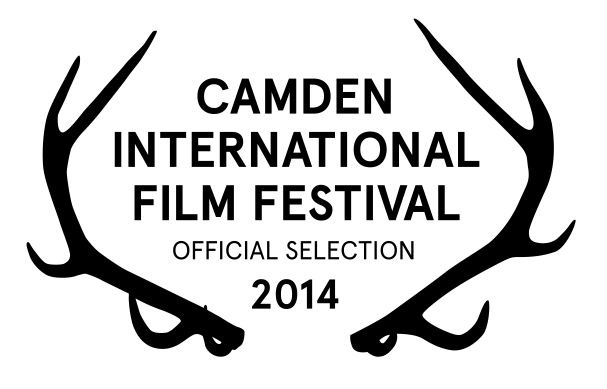 """ Wild Home"" world premiere announced for Camden International Film Festival! September 25-28 in Camden, Maine. Get your tickets  here ."