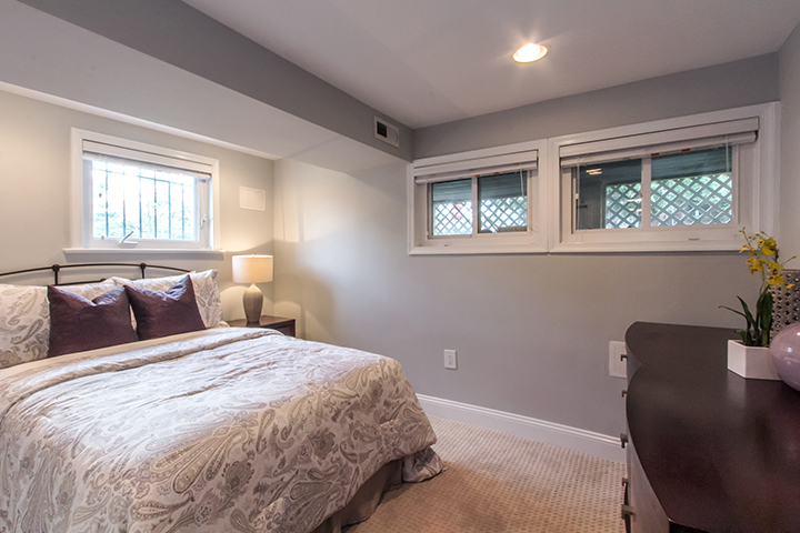 400Farragut-LL-bedroom.jpg