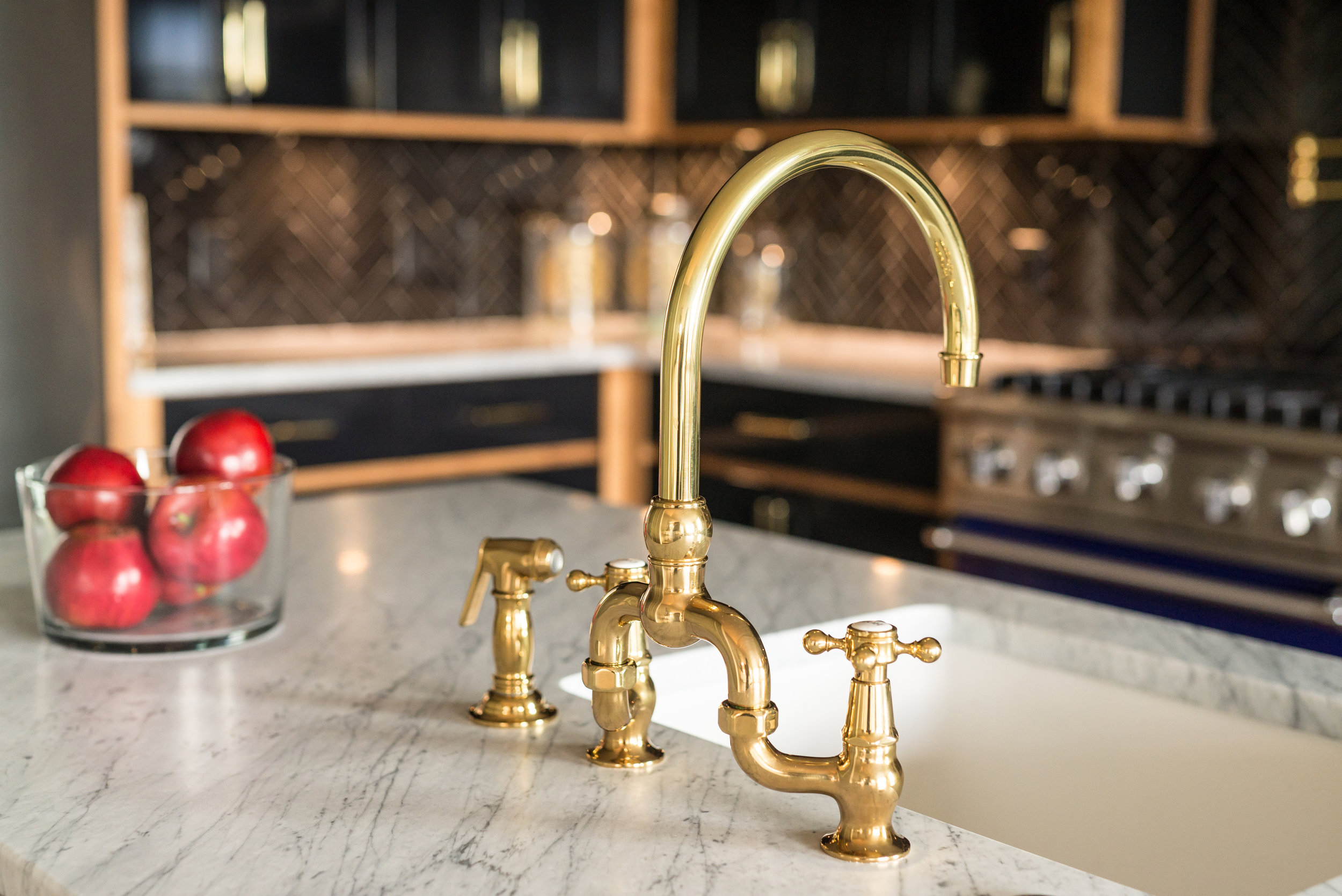 7 kitchen Faucet.jpg