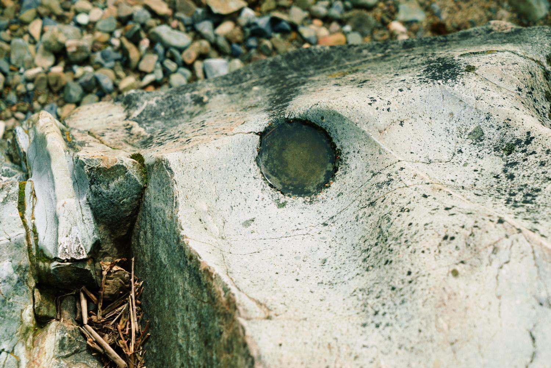 bedrock_site_05.jpg