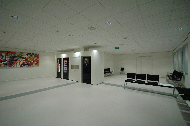 EBR01-1500.jpg