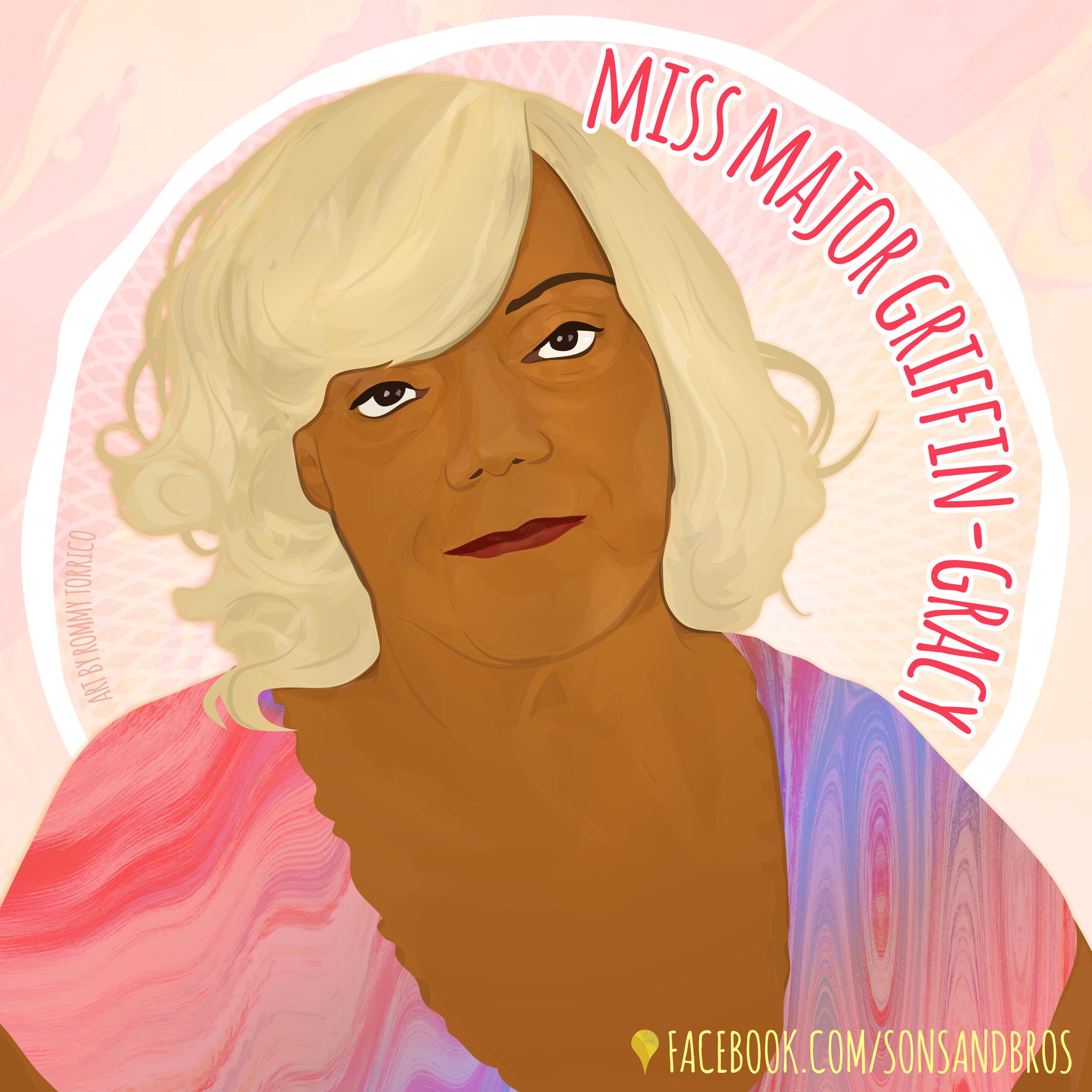 Miss Major_smaller.jpg