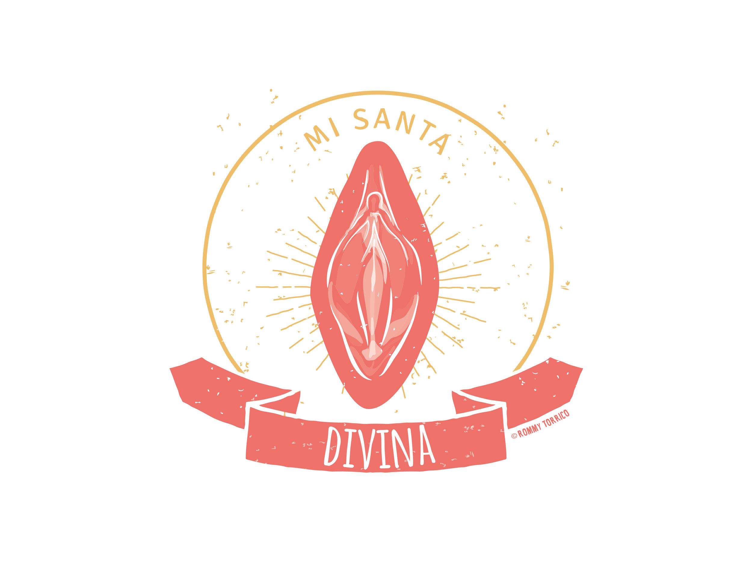 MI SANTA_bigger.jpg