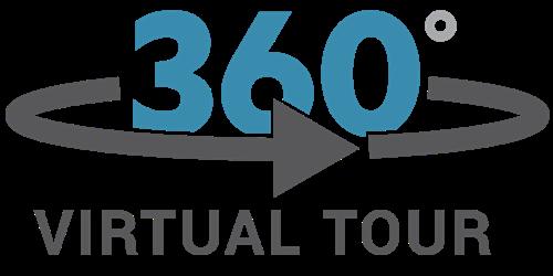 Click for 360 Tour