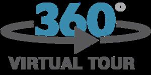 360tour.png