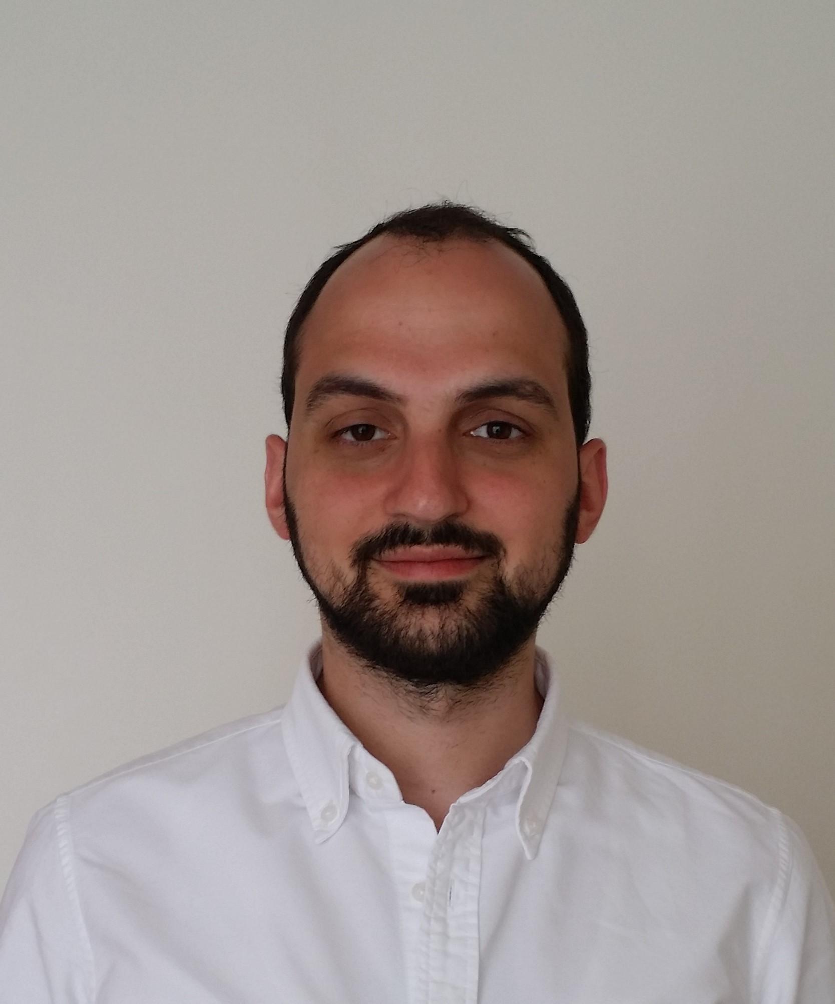 Bilal Kotil