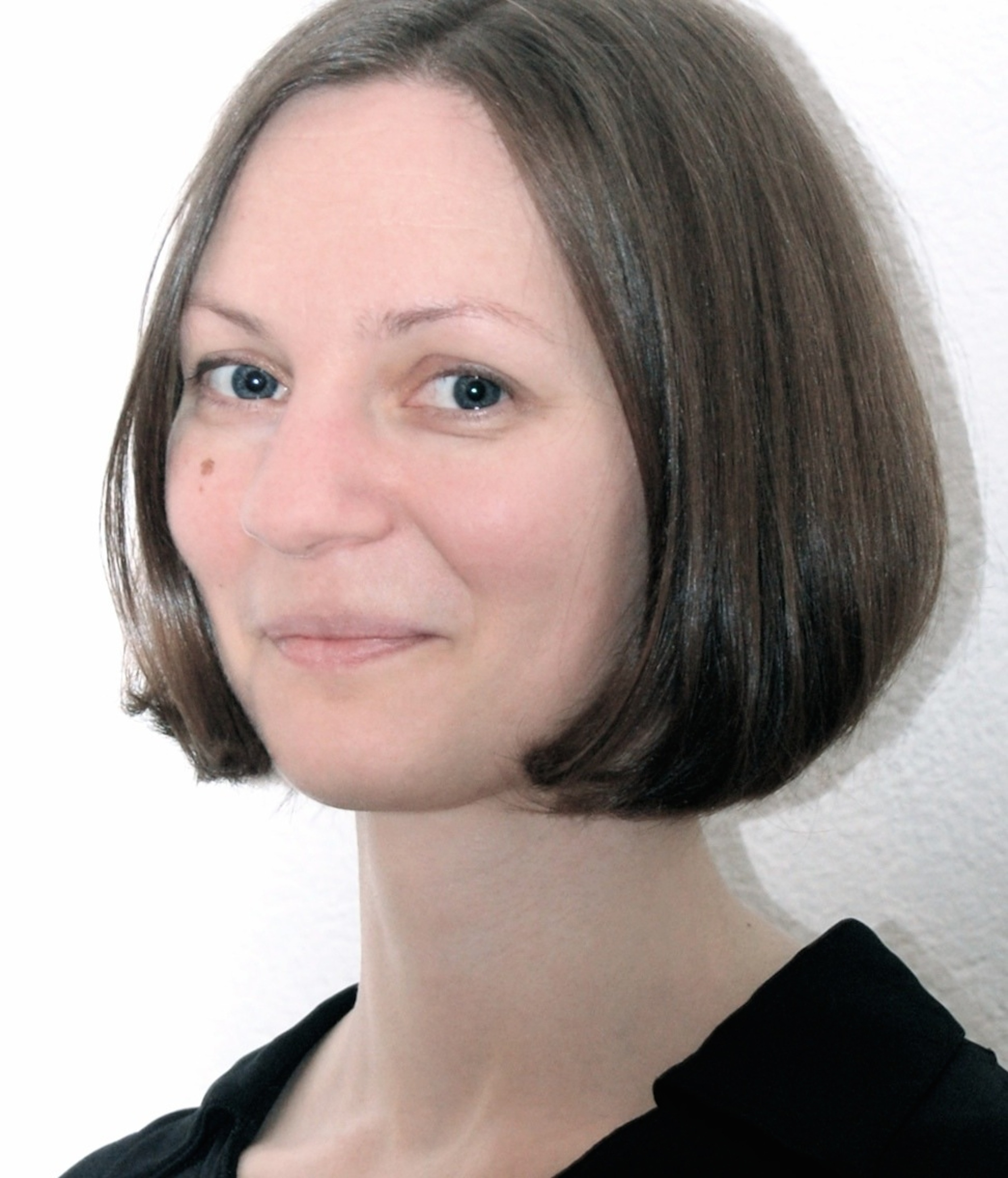 Elisa Rieger