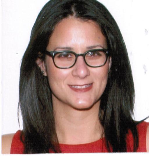 Valerie Giovanini
