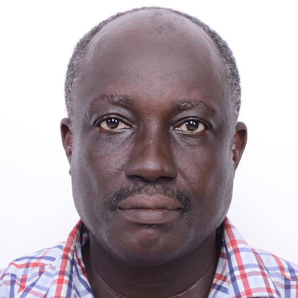Kayode Kofoworola