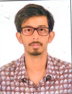 Upal Chakrabarti