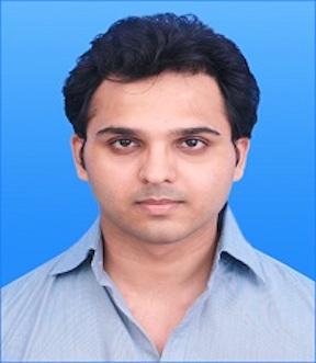 Yasser Khan