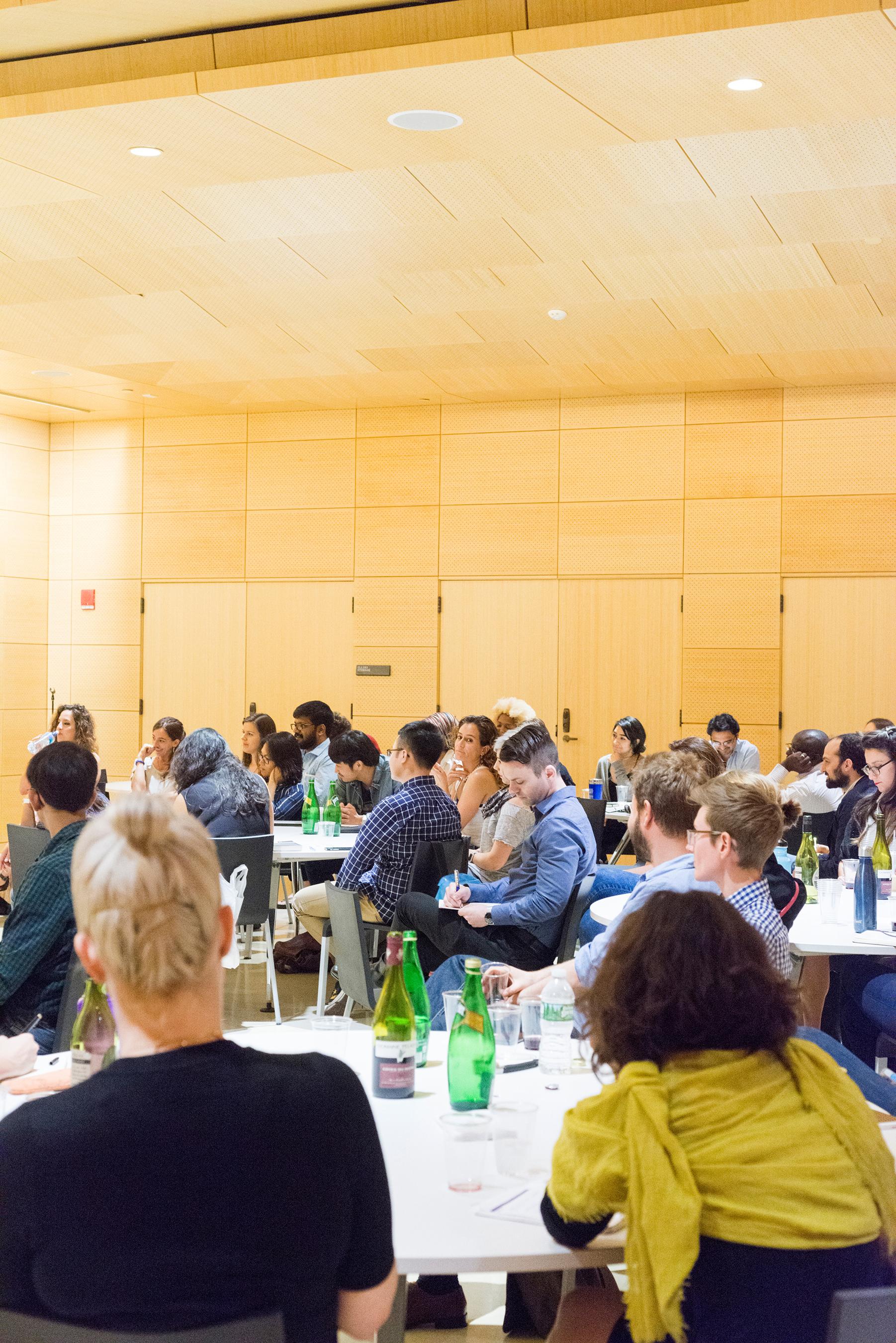 ICSI_2016_Seminars_293.jpg