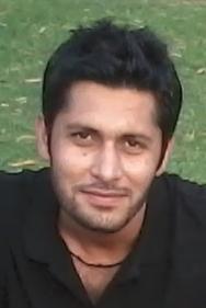 Copy of Paramjit Singh