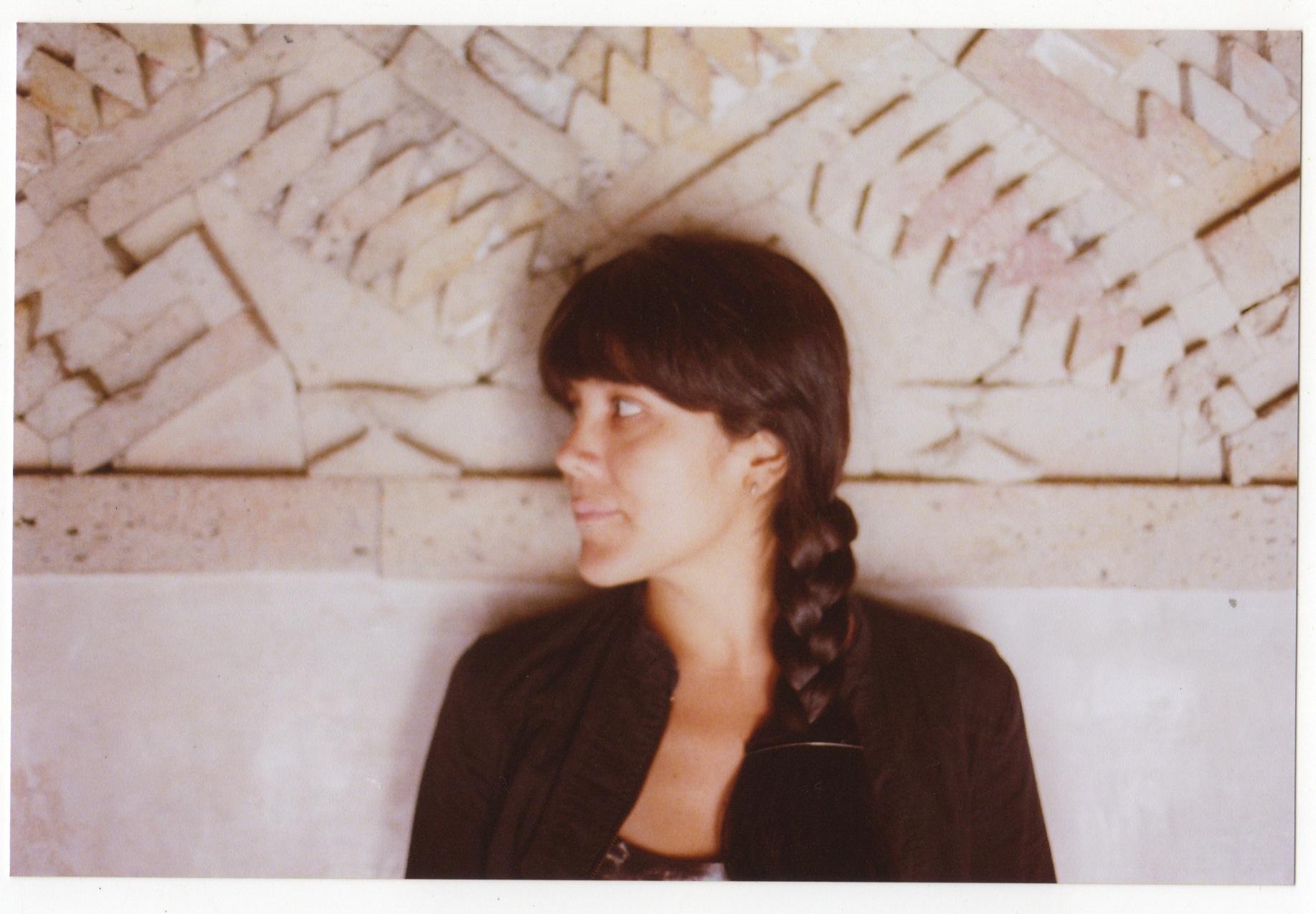 Copy of Tania Aparicio