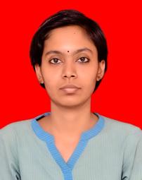 Copy of Sreedevi Dileepkumar