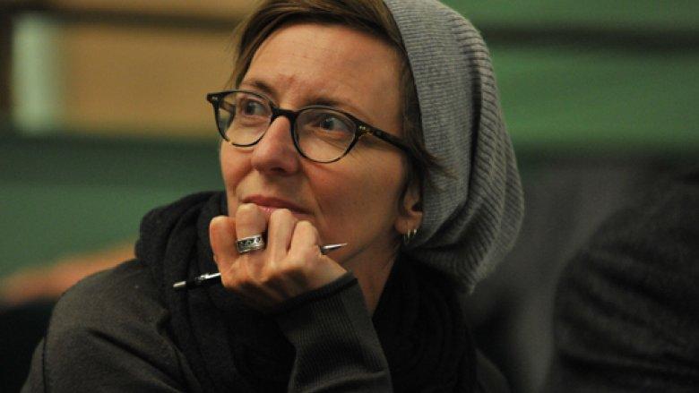 Copy of Mireille Roddier