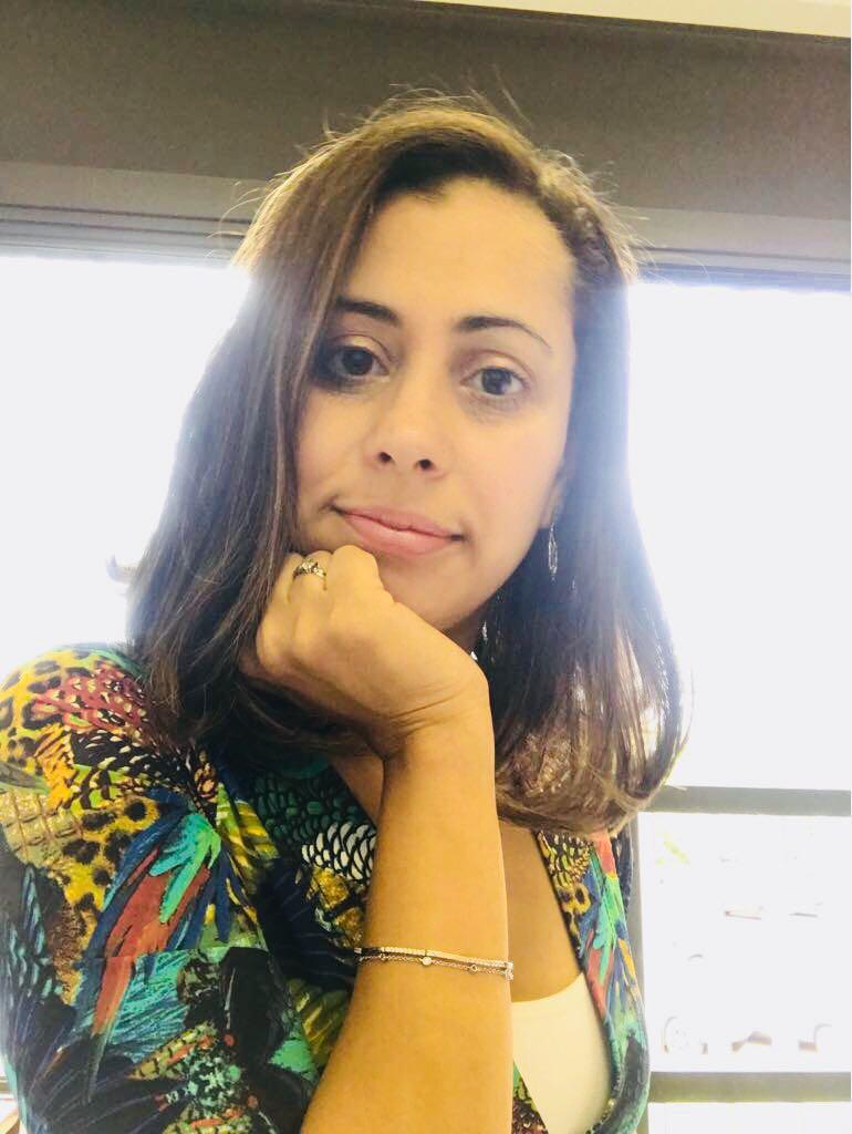 Copy of Cecília Almeida