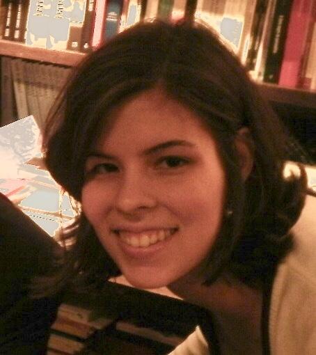 Copy of Mariana Ferreira