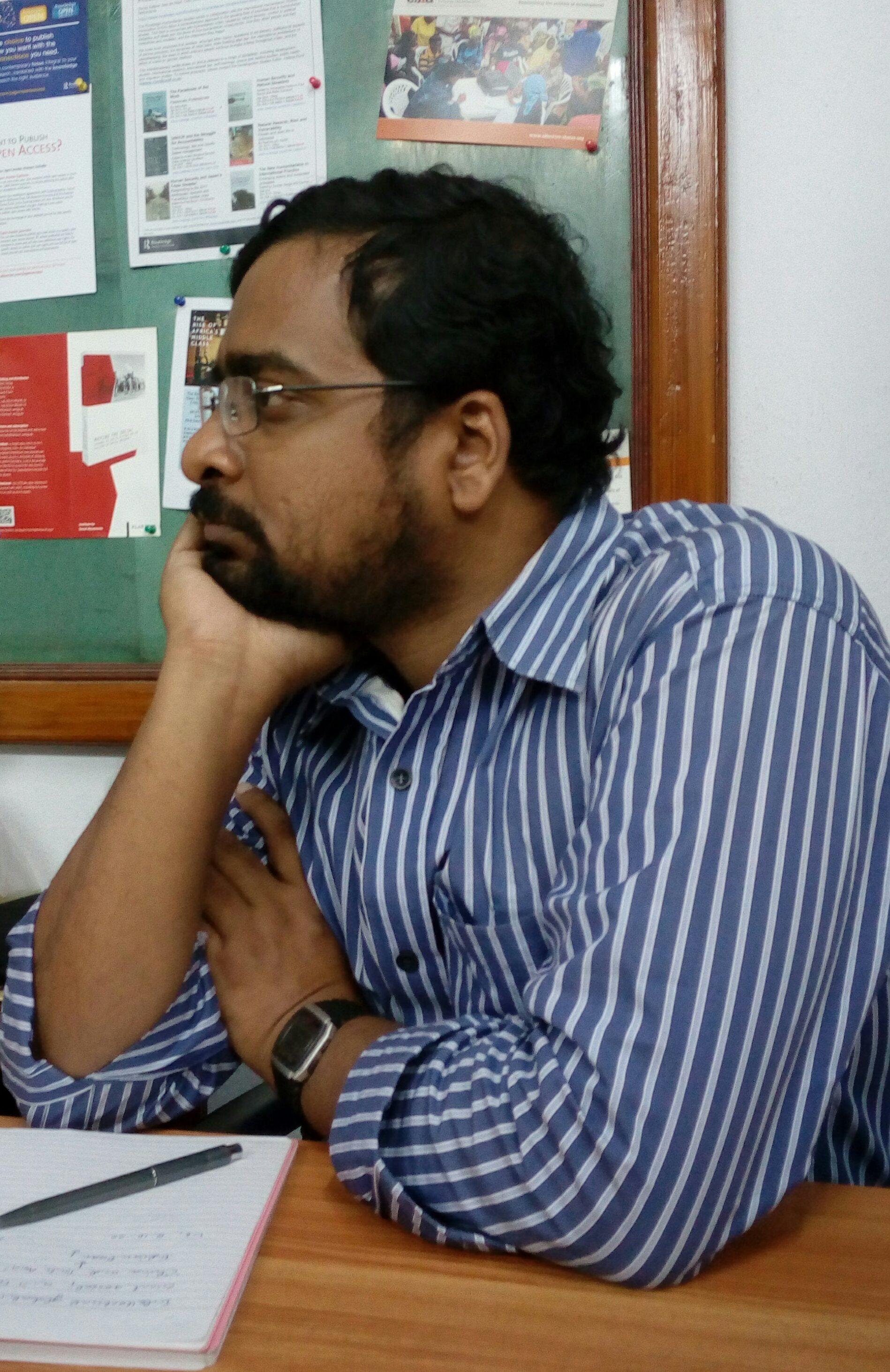 Copy of Manas Dutta