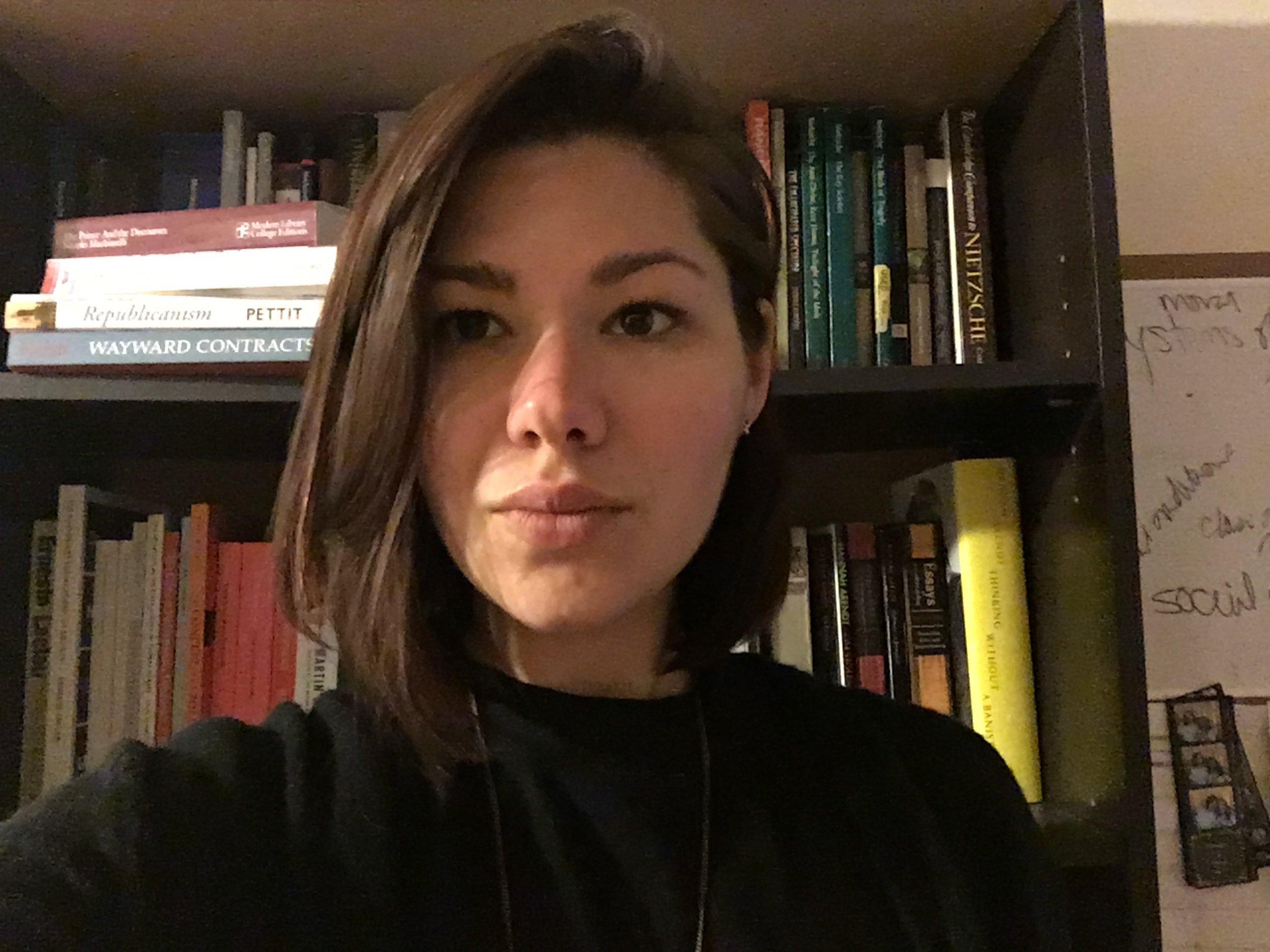 Copy of Rachel Forgash