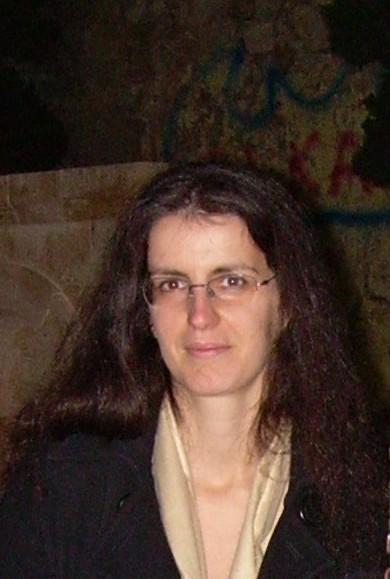 Copy of Sophia Kanaouti