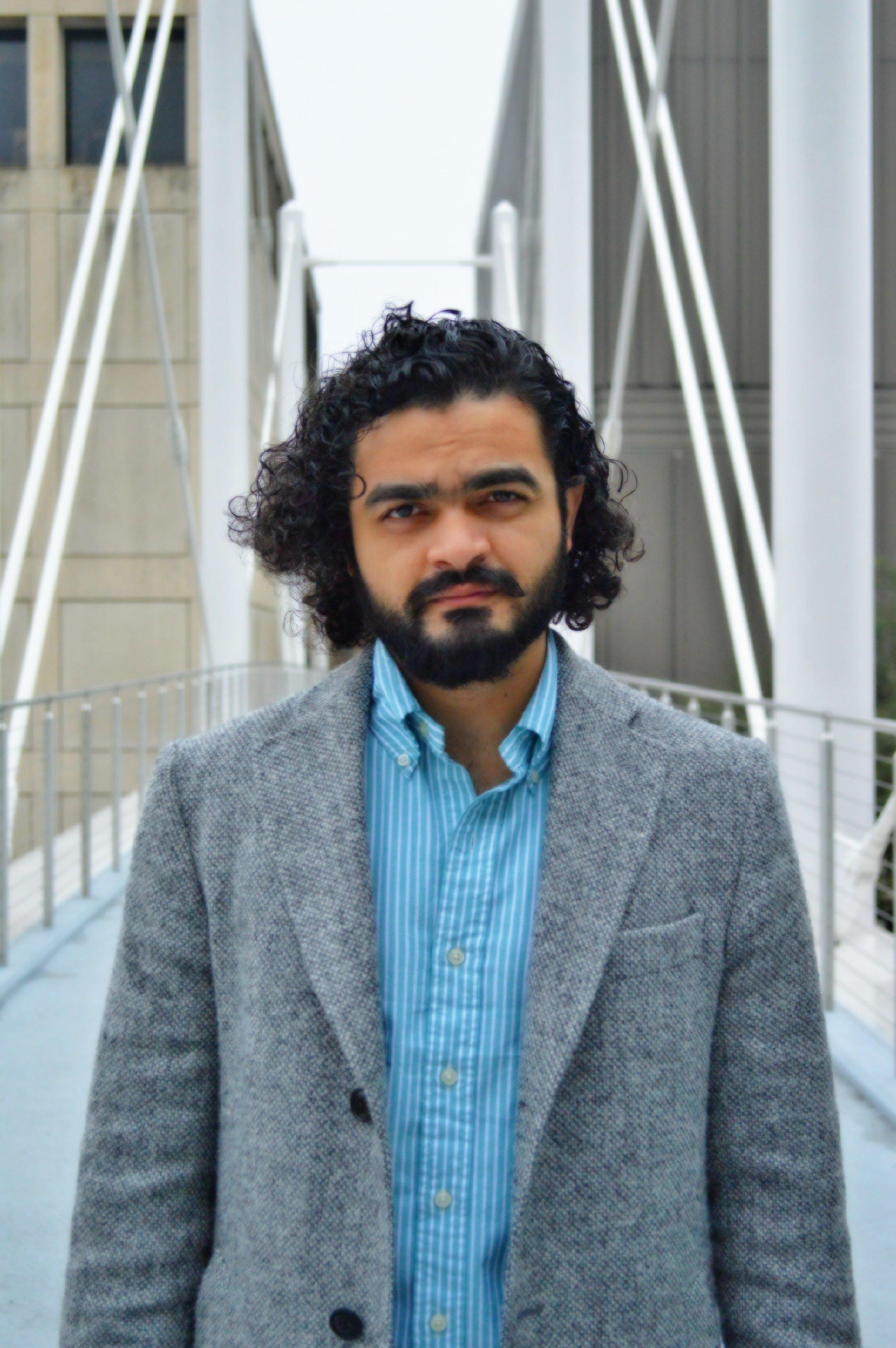 Copy of Hamza Iqbal