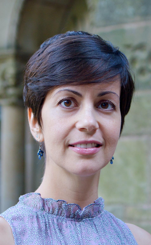 Copy of Marijeta Bozovic