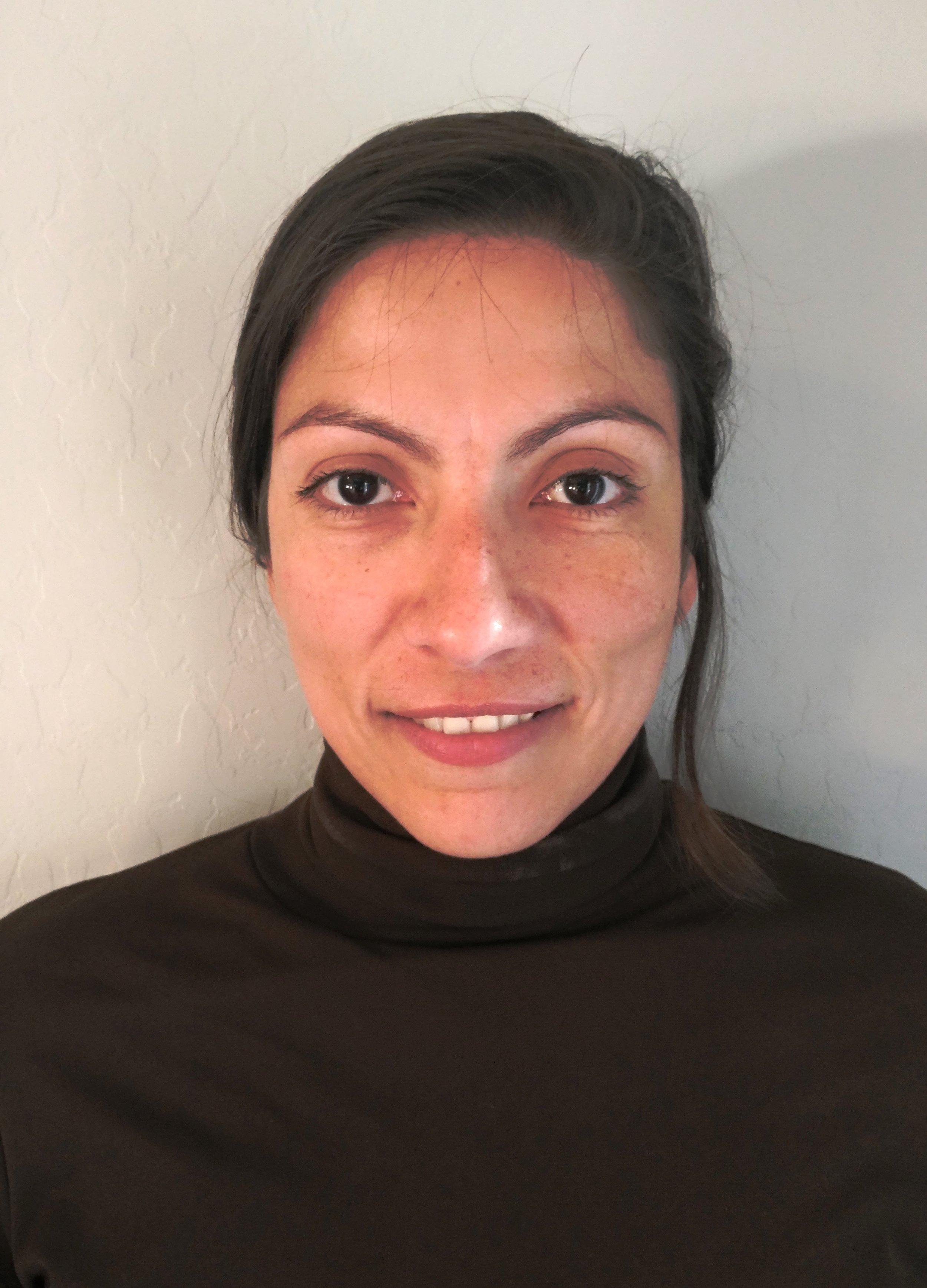 Ana Cabello