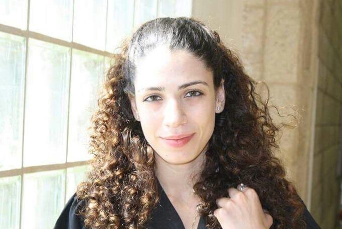 Copy of Hadeel Badarni