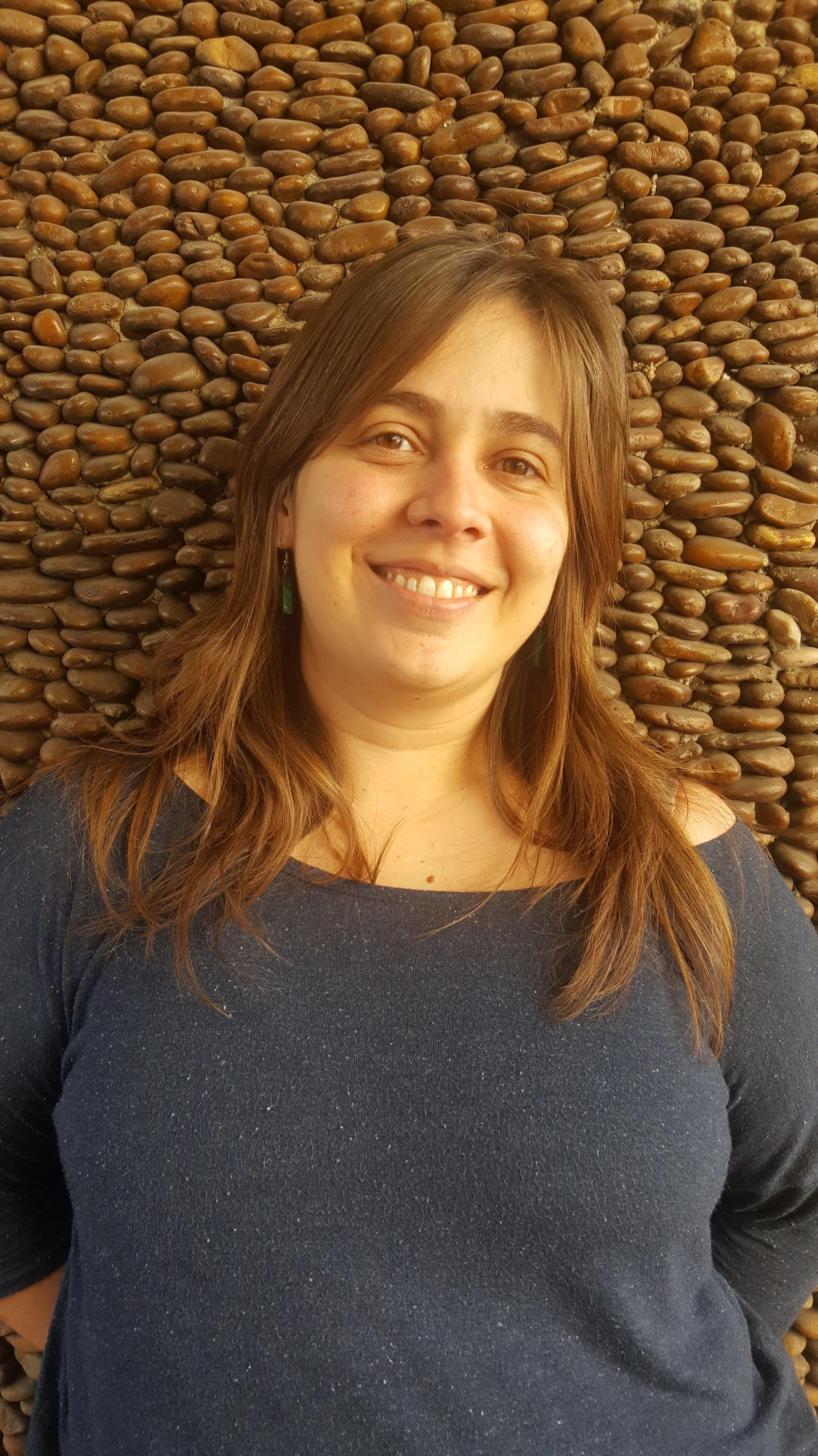 Renata Moreno