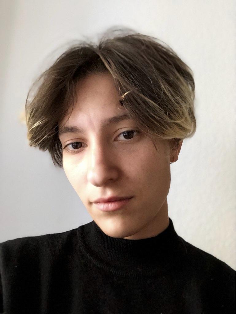 Violeta Ruiz Espigares